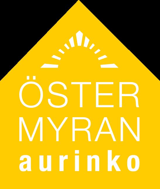Logo: Irina K design