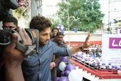 lot mobile store launch by allu arjun-thumbnail-4