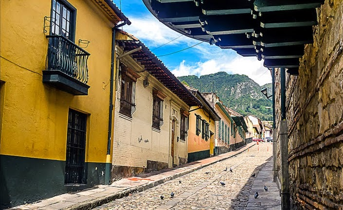 paisajes-colombianos-fotografias