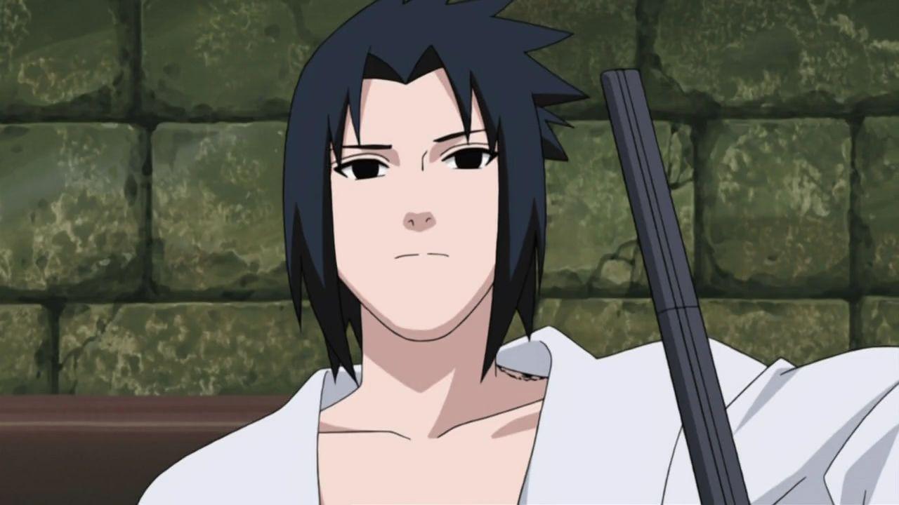Regra: Uchiha Sasuke Sasuke-Uchiha-uchiha-sasuke-17728212-1280-720