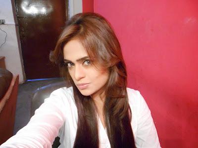 Pashto Film Star Sobia Khan Latest Pictures