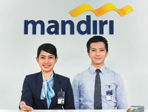 Info Program Kriya Mandiri Bank Mandiri 2016