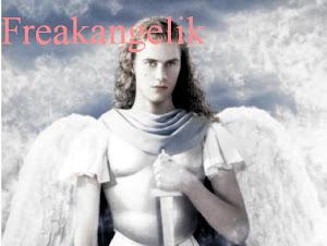 Freakangelik