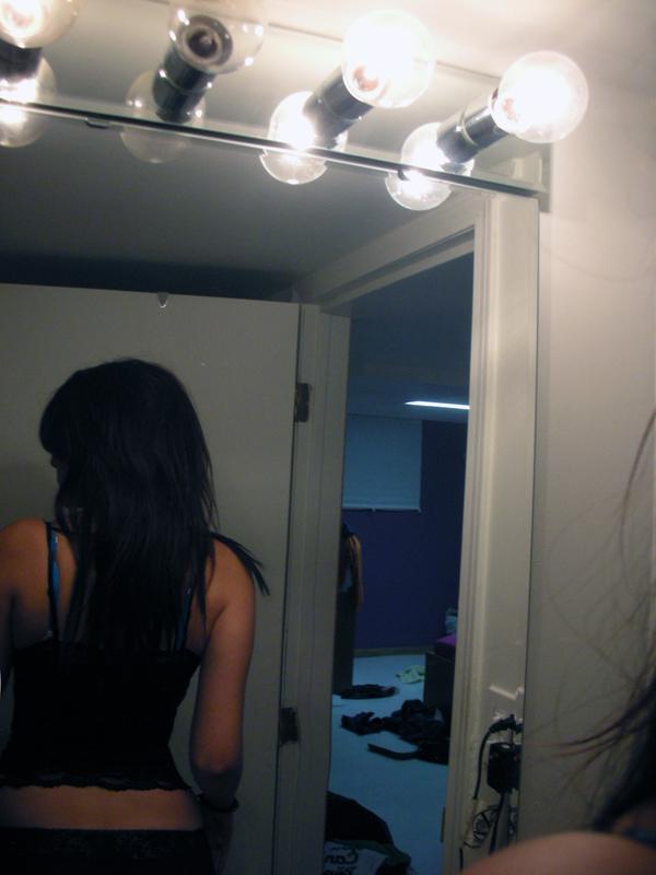 De Nenas Amateur Galerias Fotos Chicas Desnudas En Tanga O