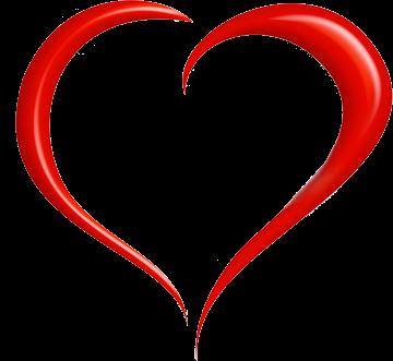 Bimbi Easy ... per un anno supercreativo: ... cuore e batticuore per SAN VALENTINO!!