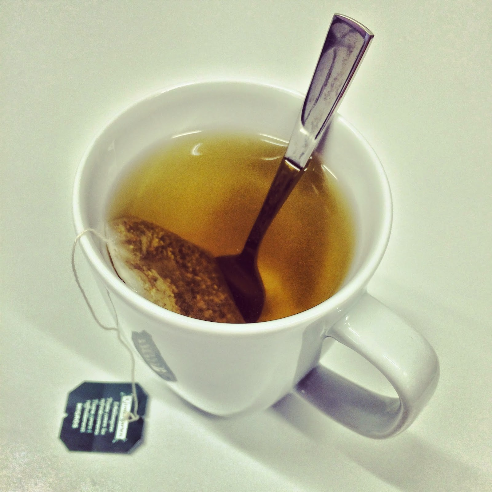 Magischer Tee aus Asien, Familie, Kinder, Reichtum, Geld, Freude, Magic Tea from asia, family, children, wealth, money, pleasure