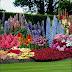 Perennial Garden Ideas Sun