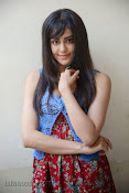 Adah Sharma latest Photos at Heart Attack Press meet-thumbnail-10