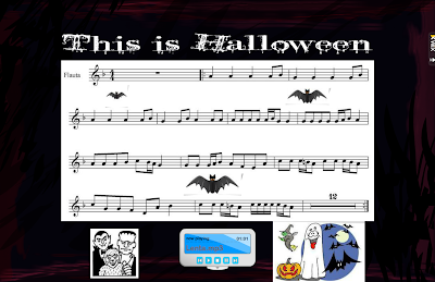 http://enriquecerezog.wix.com/halloween