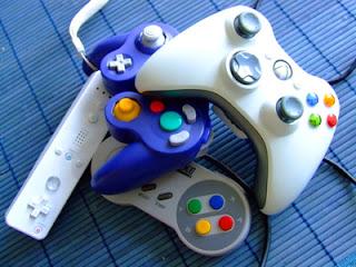 Meilleur VPN Gratuit pour jouer aux jeux vidéos