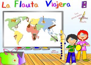 http://www.aprendomusica.com/swf/flautaViajera/intro1.htm