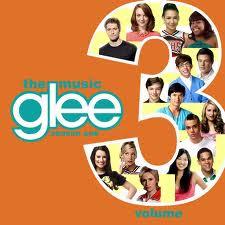 Glee 3×21