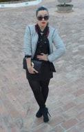 http://shoppingduo.blogspot.com.es/2013/02/falda-mini.html