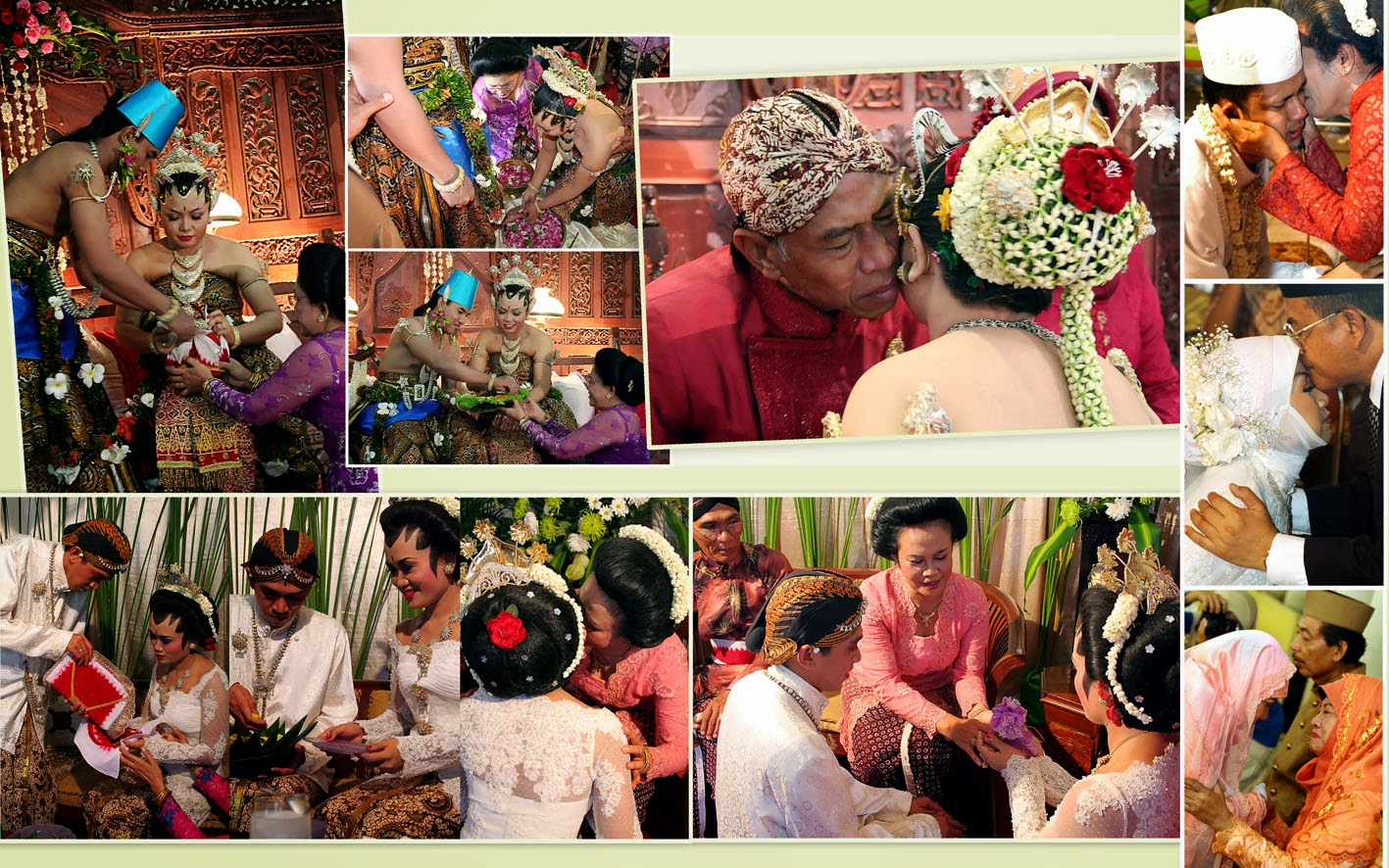 foto-foto-wedding-adat-jawa-1.jpg