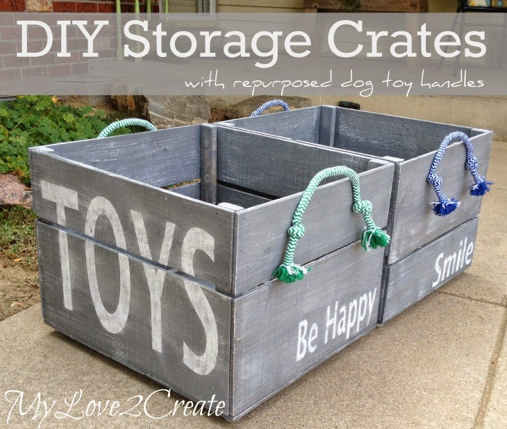 large-diy-storage-crates