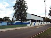 Escoal Estadual Juracy Alves Cardoso