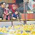 Kaedah Terbaik Ini Jarang Diguna Pakai Oleh Sebahagian Muslim Dalam Membesarkan Anak-anaknya