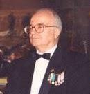 Delegato della Lombardia