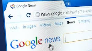 add-blog-google-news