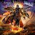 Judas Priest 'Redeemer of Souls' review