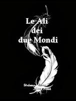 http://stefano-blu.blogspot.it/p/le-ali-dei-due-mondi.html