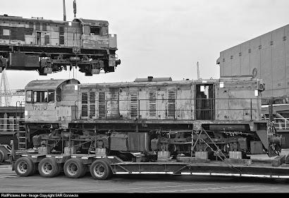 RailPictures.Net (284)