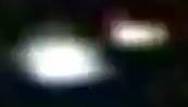 UFO Tucson