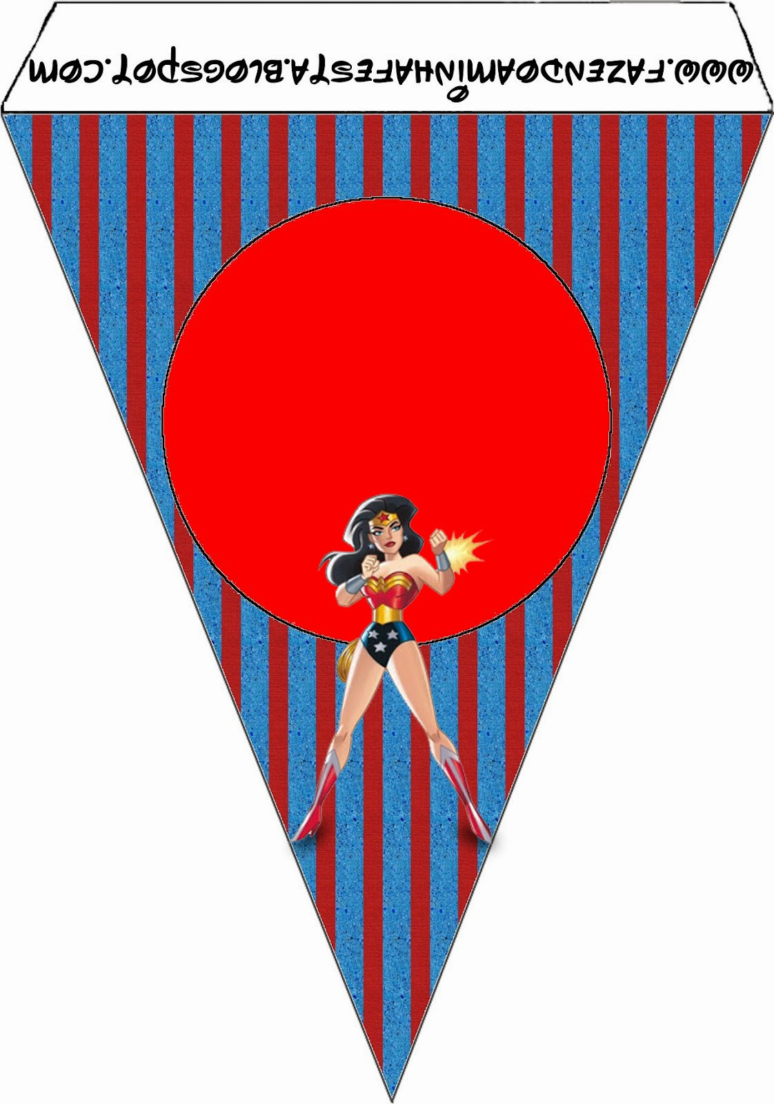 It's just an image of Unusual Free Wonder Woman Printables