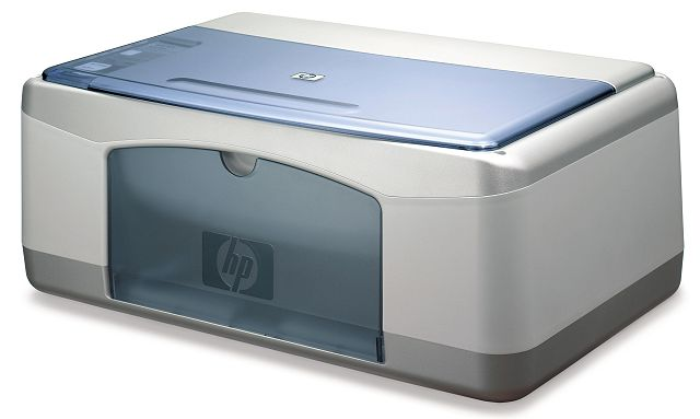 hp psc 1210 all-in-one driver download