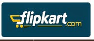 flipkart-online-shopping-sites-in-India