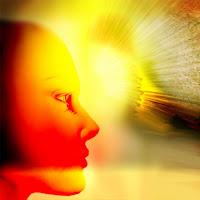 Beyin Düşünce Gücü