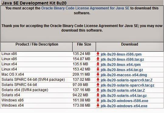 java machine 64 bit free