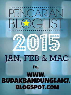 http://budakbandunglaici.blogspot.com/2014/12/pencarian-bloglist-2015-by-bbl-contest.html
