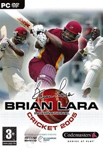 http://1.bp.blogspot.com/-livbeOUGack/VD_mSrOOO5I/AAAAAAAAABI/mlDfye2lQoA/s300/Brian_lara_2005.png