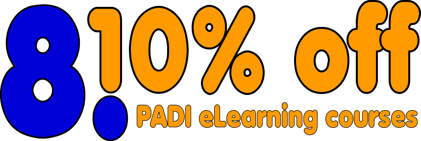 http://thedivebus.blogspot.com/2015/01/save10-off-your-padi-elearning-courses.html
