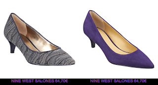 Nine_West_Salones