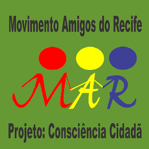 Movimento de Amigos do Recife - MAR