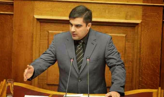 Αρτέμης Ματθαιόπουλος για την σημερινή πανηγυρική αθώωσή του: Υπάρχουν έντιμοι δικαστές που δεν εκβιάζονται!