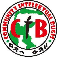 Komunitas intelektual Bugis