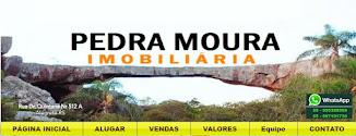 Pedra Moura Imobiliária em Alegrete-RS