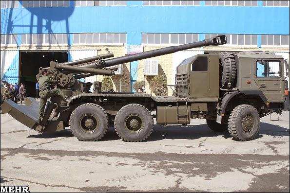 Fuerzas Armadas de Iran 627561orig