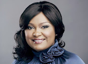 No new Noeleen as SABC is silent over Three Talk