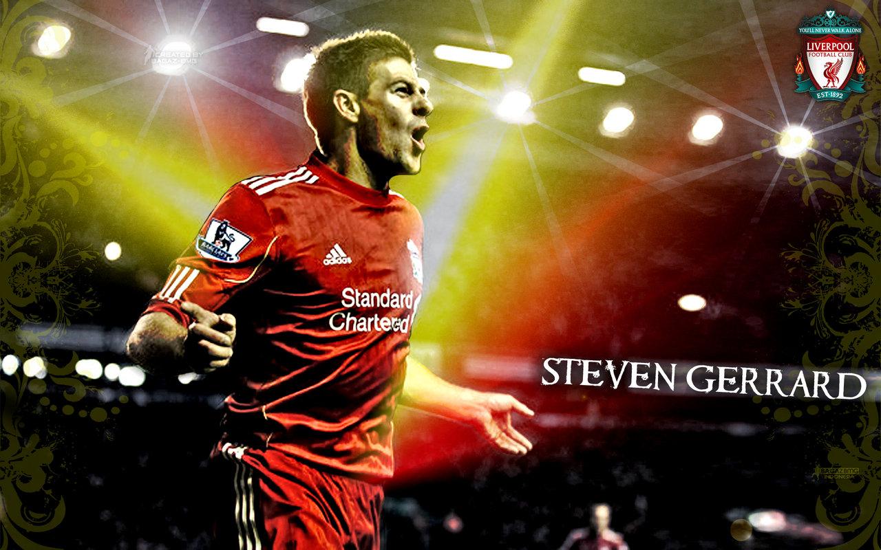 http://1.bp.blogspot.com/-lj1lsf3KFkA/TyPA3agp2UI/AAAAAAAADig/HuwTgsL7haU/s1600/Steven+Gerrard+Wallpaper-6.jpg