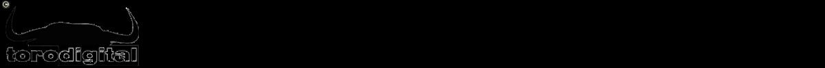 torodigital
