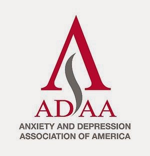 Dr.Andri,SpKJ,FAPM adalah Anggota Anxiety and Depression Association of America