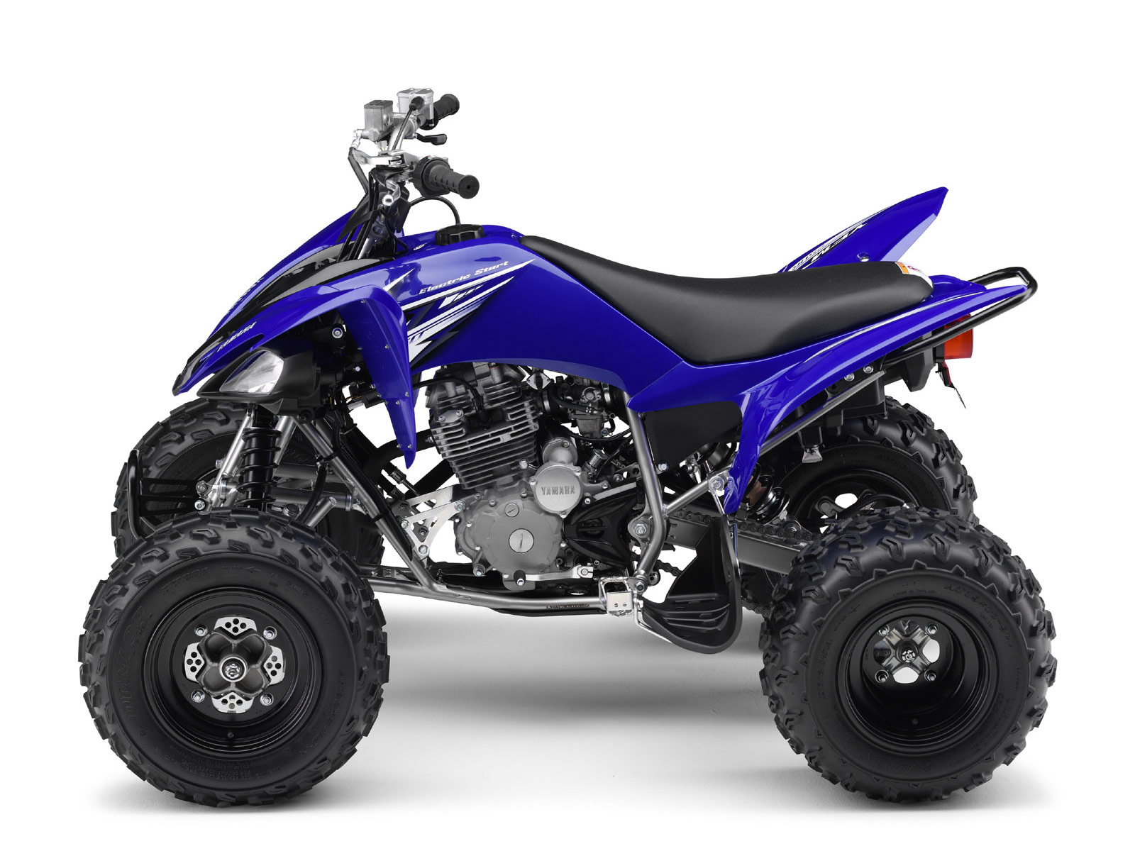 2009 raptor 250 vfm250r yamaha atv pictures accident lawyers. Black Bedroom Furniture Sets. Home Design Ideas