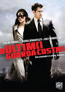 Download Baixar Filme O Último Guarda Costas   Dublado