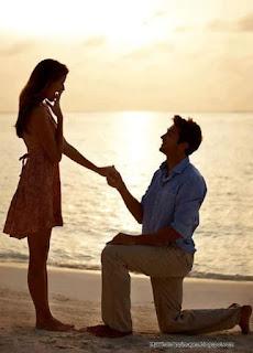 Romantic Whatsapp Images