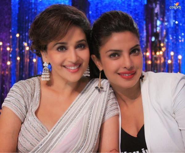 Bollywood Lesbian Girls