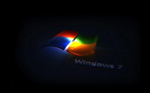 HD Wallpapers: windows 7 wallpaper hd
